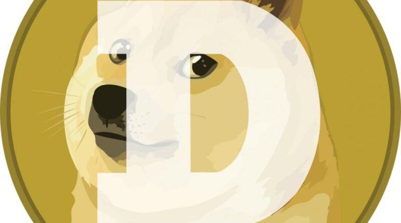 Ağ Lansmanından Önce DogeCoin'i (DOGE) Entegre Etmek için Flare Ağları Altcoin