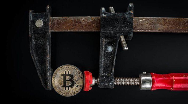 Bitcoin Analisti: 36.000 Dolarlık Bölgede Bir BTC Geri Çekilmesi Olabilir Bitcoin