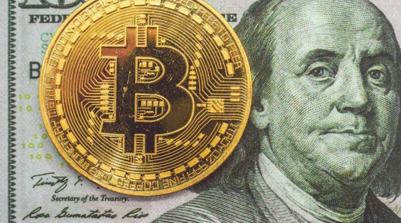 Bitcoin (BTC), Eylül 2021'e kadar% 9 100.000 $ 'ı Aşma İhtimaline sahip Bitcoin