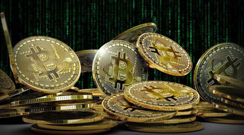 Bitcoin Satın Alın, Biden Para Basmaya Başlayacak - Zengin Baba, Zavallı Baba Yazarı Paylaştı Bitcoin