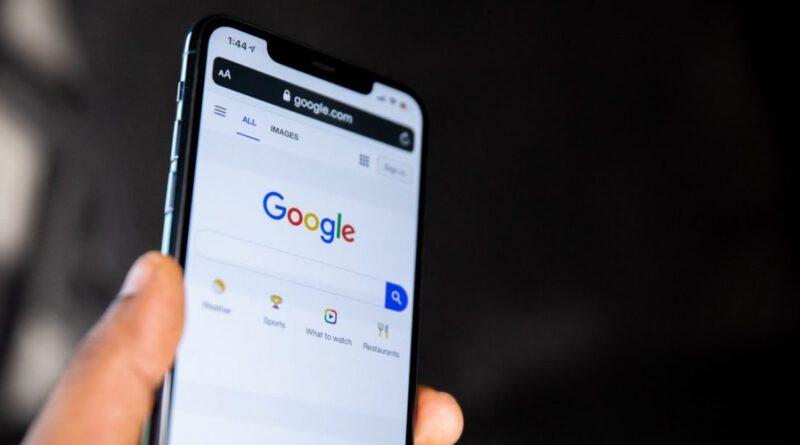 Ethereum'un Google Arama İlgisi 2017/2018 Düzeylerini Aştı Altcoin