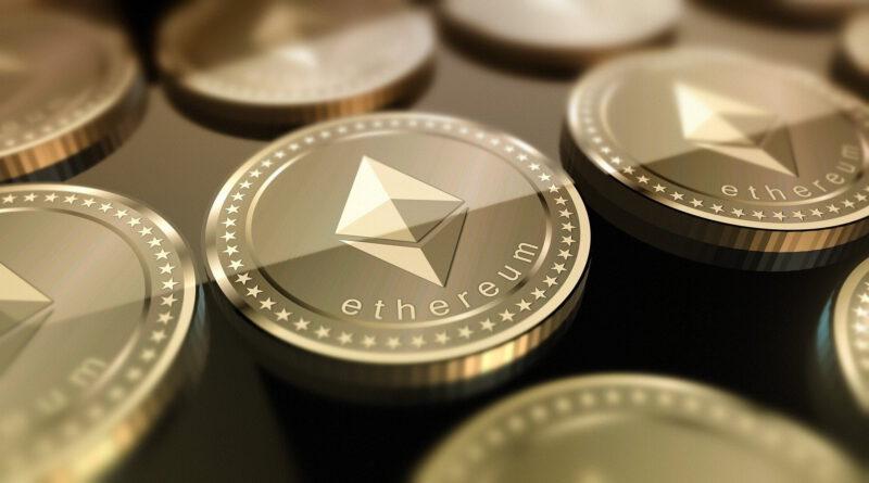 Grayscale Ethereum Trust'a (ETHE) 38 Milyon Dolarlık ETH Ekledi Altcoin