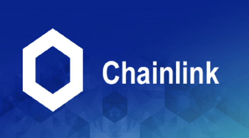 Chainlink Aktif Adres Büyümesi 3 Ay Öncesinden % 143 Daha Fazla Altcoin