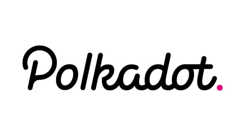 Polkadot (DOT) Piyasadaki En İyi Katman-1 Protokollerinden Biri - Weiss Altcoin