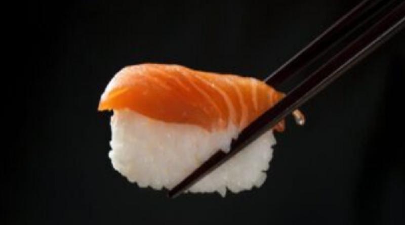 SushiSwap Balinaları 100 Bin + SUSHI Tutarak 2 Haftada % 74 Artışa sebep oldu Altcoin