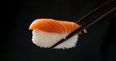 SushiSwap Balinaları 100 Bin + SUSHI Tutarak 2 Haftada% 74 Arttı Altcoin