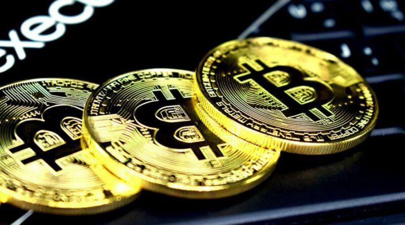 Bitcoin'in SOPR Göstergesi BTC için Olası Bir Dip için İpuçları Veriyor Bitcoin