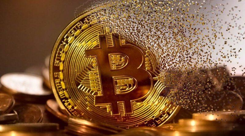 BTC Madencilerinin Borsalara Bitcoin İşlemleri Bir Yıl Zirveye Çıktı Bitcoin