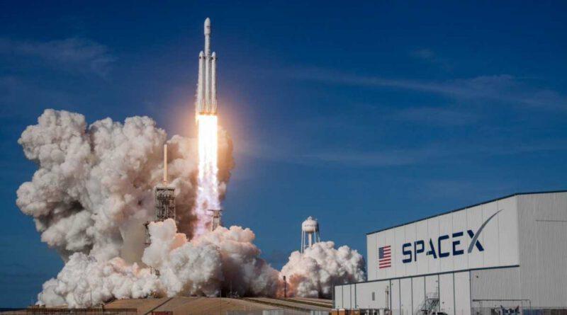 Tesla ve SpaceX'in Bilançolarına BTC Eklemesi Kaçınılmaz - Pomp Bitcoin