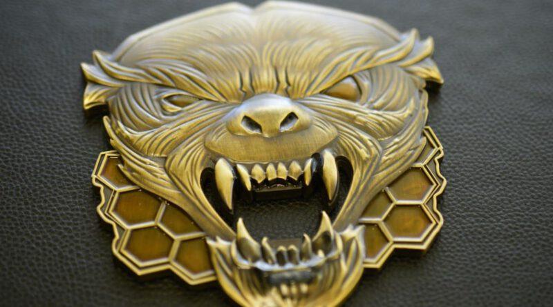 Badger (DAO) coin nedir, neden yükseliyor? Badger (DAO) Coin yorum ve grafiği! Altcoin