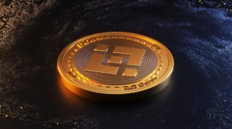 Binance Coin (BNB) yorum ve grafiği! Binance Coin (BNB) nedir, nasıl alınır? Altcoin