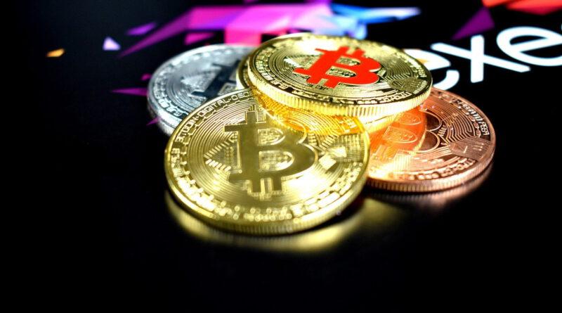 Bitcoin'in Boğa Pazarı Henüz Isınıyor - BTC Analisti Bitcoin