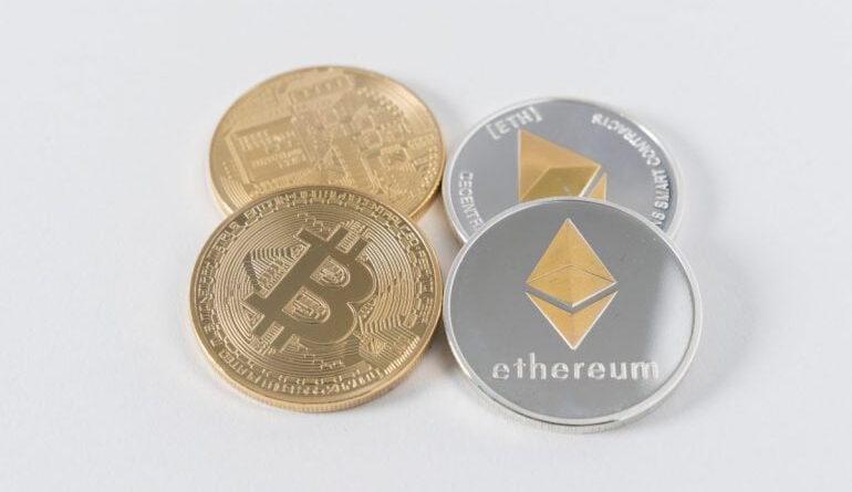 Çin Teknoloji Şirketi Meitu 379 Bitcoin ve 15k Ethereum Satın Aldı Bitcoin