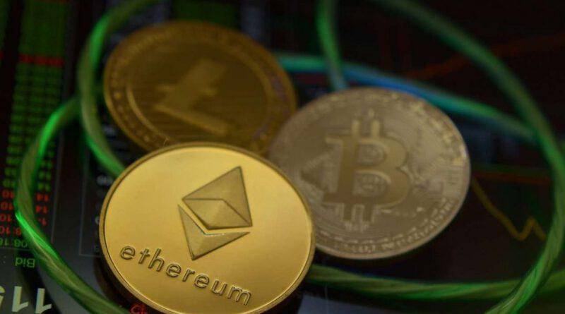 Ethereum'un Dolaşımdaki Arzının% 14,7'si 2-3 Yıl Boyunca Atıl Eteryum