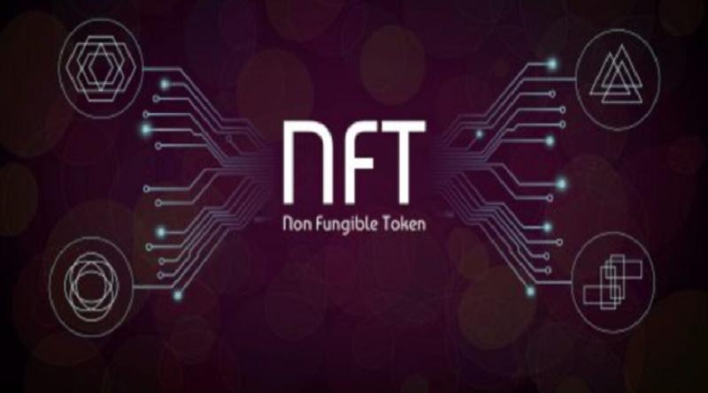 NFT Coin Hangileri - NFT Coin Listesi NFT Coinler Bitcoin