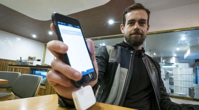 Türk asıllı iş insanı Sina Estavi, Twitter'ın kurucusu Dorsey'nin ilk tweet'ini 2,9 milyon dolara satın aldı Bitcoin