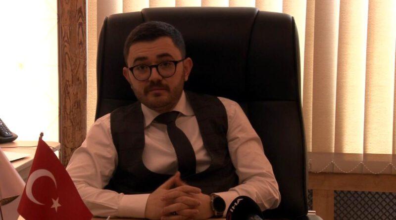 Avukat Akpınar: 'Kripto para şirketlerinde bulunan borçlu hesaplarına haciz işlemi uygulanabilecek' Bitcoin