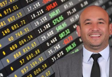 'Aylık gelirim 1,5 milyon lira' diyen VeBitcoin CEO'sunun vergi dolandırıcılığını deşifre ettiler Bitcoin