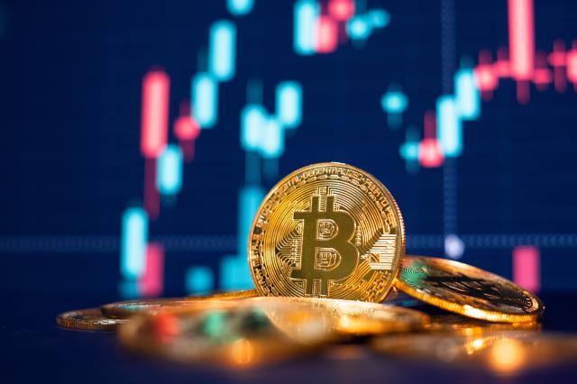 Biden'ın vergi planı söylentileri kripto para piyasalarını sarstı, Bitcoin 50 bin doların altını gördü Bitcoin