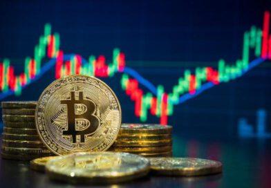 Bitcoin'de yastık altı dönemi; yüzde 78'i tutuluyor Bitcoin