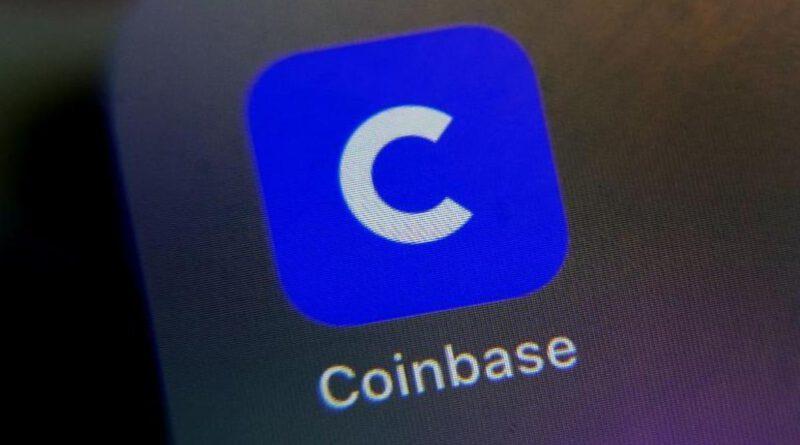Coinbase halka arz oluyor! Coinbase token ile listelenecek! Coinbase nedir, Coinbase halka arz nasıl alınır? Bitcoin