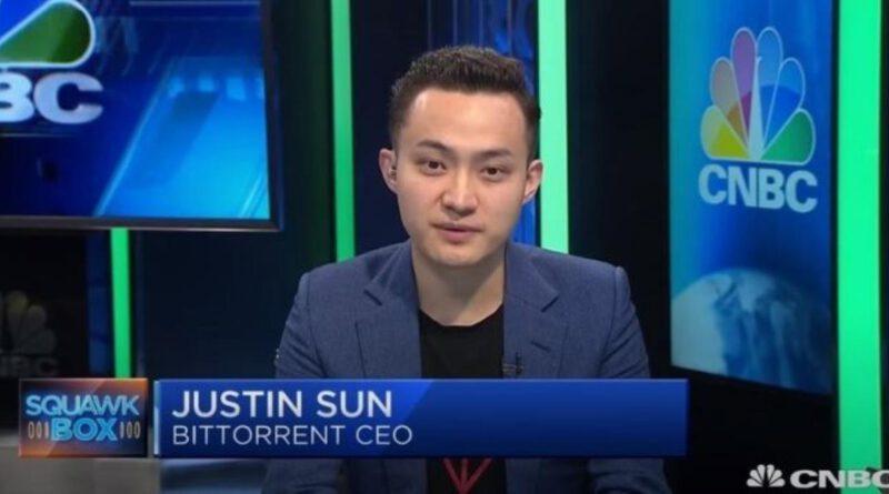 Justin Sun kimdir? Tron'un kurucusu Justin Sun'ın biyografisi! Bitcoin