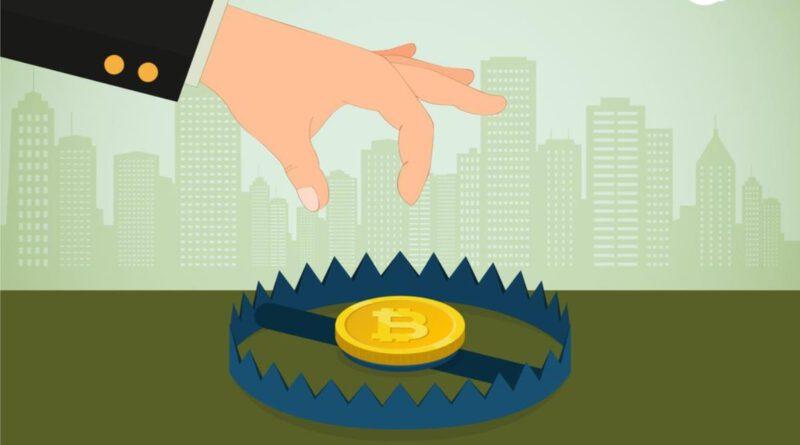 Kripto paraların kısa tarihindeki 5 büyük dolandırıcılık hikayesi Bitcoin