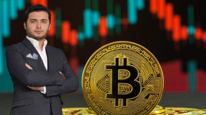 Thodex vurgununda gerçek rakamı hesapladılar: 2 milyar dolar değil, 150 milyon dolarmış Bitcoin