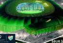 Türk Futbolunda Devrim Yapan Bursaspor Socios ile Anlaştı ve Fan Token Çıkartıyor Altcoin Bitcoin