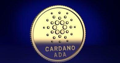 ADA Coin Yorum: Cardano (ADA) Momentum'da Yavaşlama Belirtisi Yok Altcoin