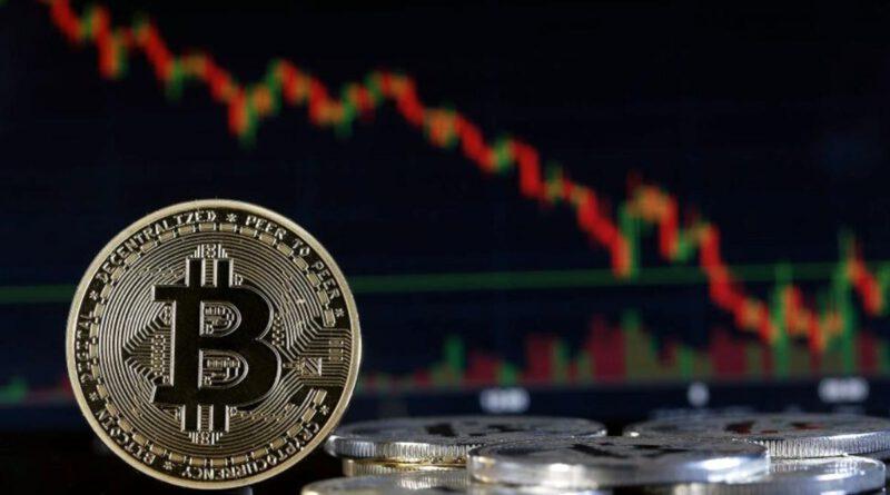 Bitcoin, Ethereum, Dogecoin: Yatırımcılar kripto paradan tekrar altına mı dönüyor? Bitcoin