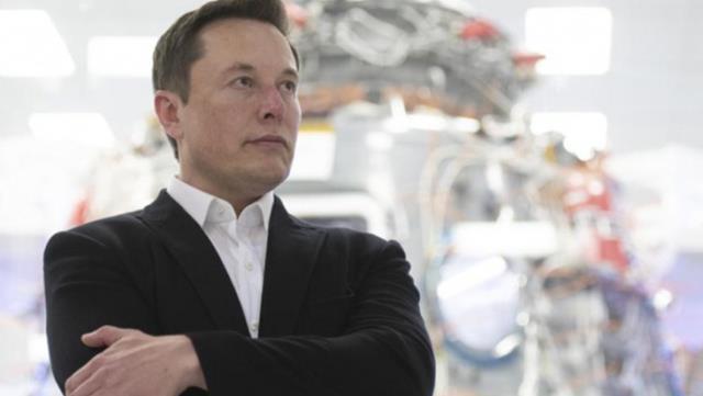 Dogecoin, Elon Musk'ın 1 dolar iması sonrası yeniden yükselişe geçti Bitcoin