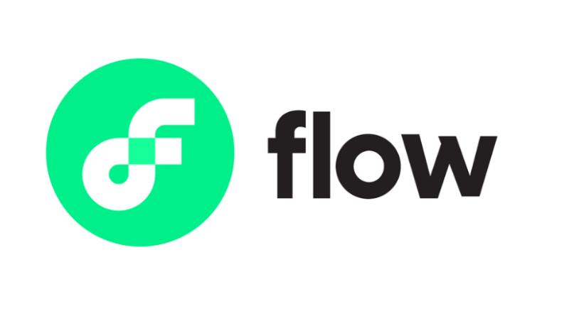 Flow Coin Yorum 2021, Flow Coin Grafik, Flow Coin Fiyat, Flow Coin Ne Kadar? Bitcoin