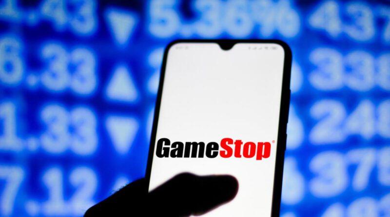 GameStop hisseleri NFT ve Ethereum duyurusu sayesinde rekor kırdı Altcoin