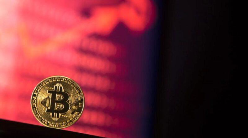 HODL nedir, Bitcoin gibi kripto varlıklarda bu strateji ne kadar doğru? Bitcoin