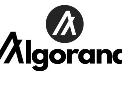 ALGO Coin nedir? 2021 Algorand (ALGO) Coin yorum ve grafik Altcoin Bitcoin