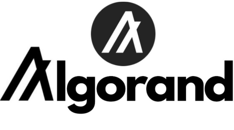 Algo Coin Yorum 2021 Algorand (ALGO) Coin Nedir? Güncel Algorand Coin Yorum ve Grafik Altcoin
