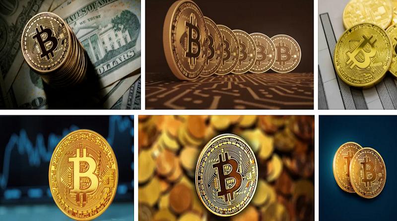 BTC Bitcoin Yorum 2021 Toplam hacim 1.5 trilyon doların altına indi - Bitcoin Analiz Bitcoin