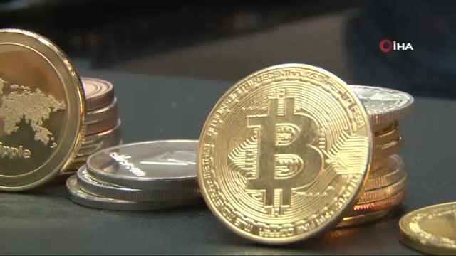 El Salvador'da Bitcoin'in yasal para birimi olarak kullanılmasına onay Bitcoin