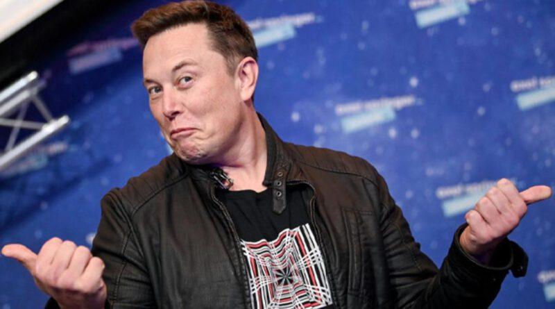 Elon Musk'ın keyfi yerinde! Yazı bile yazmadığı tweet'iyle Cumrocket Coin fiyatını yüzde 366 yükseltti Bitcoin