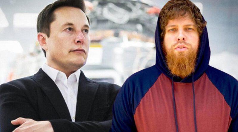 Elon Musk'tan etkilenip Dogecoin'e yatırım yapan şahsın milyonerliği kısa sürdü! Şimdi çöküşü yaşıyor Bitcoin