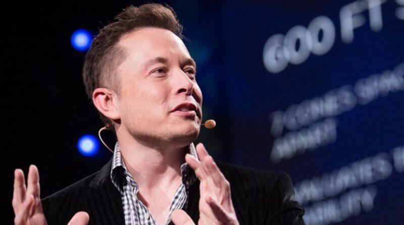 Elon Musk yine yaptı yapacağını! Bir tweet attı Bitcoin 39 bin doları aştı Bitcoin