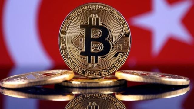 Kripto para yasasında detaylar ortaya çıktı! Vergi ve sermaye şartı geliyor Bitcoin
