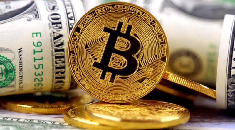 MicroStrategy, 400 milyon dolarlık Bitcoin alacak Bitcoin