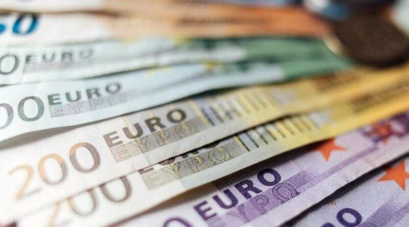 Avrupa Merkez Bankası yeni projesini odaklandı! Dijital euro geliyor Bitcoin