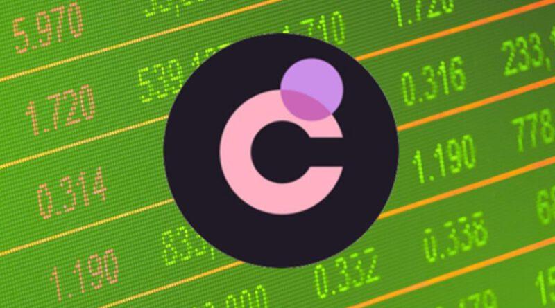 CHR Coin Yorum 2021 Chromia (CHR) Coin Nedir? Güncel Chromia Coin Yorum ve Grafik Altcoin