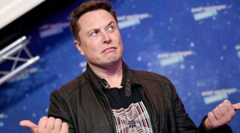 Elon Musk'ın Bitcoin etkinliğinde Twitter CEO'su Jack Dorsey ile karşı karşıya geleceği iddiası Bitcoin