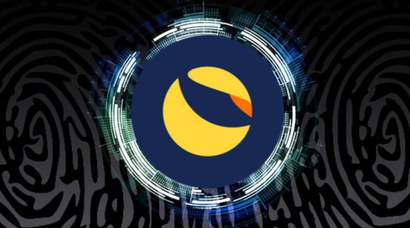 Luna Coin Yorum 2021 Terra (LUNA) Nedir? Güncel Terra Coin Yorum ve Grafik Bitcoin