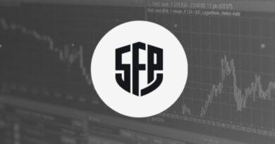 SFP Coin Yorum 2021 SafePal (SFP) Coin Nedir? Güncel Safepal Coin yorum ve grafik Altcoin