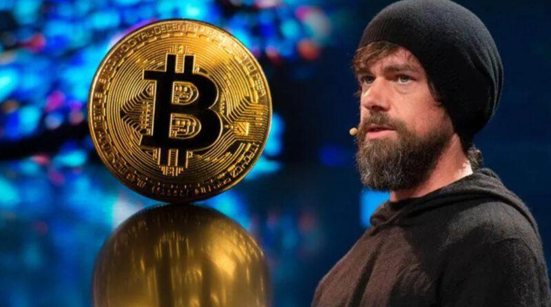 Twitter CEO'sundan dengeleri değiştirecek Bitcoin hamlesi Bitcoin